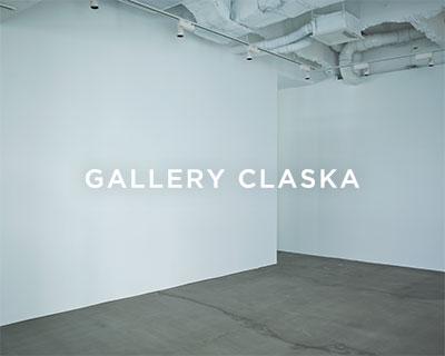 GALLERY CLASKA