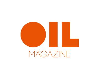 OIL MAGAZINE
